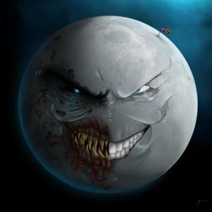 Mrmoonshouse profile image 11889a4030523d2d 300x300