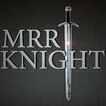 View stats for MRRKNIGHT