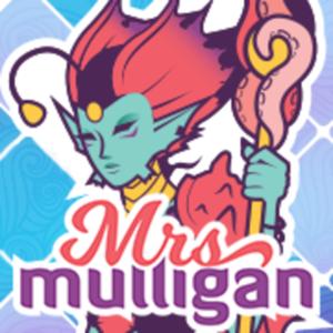 mrs_mulligan