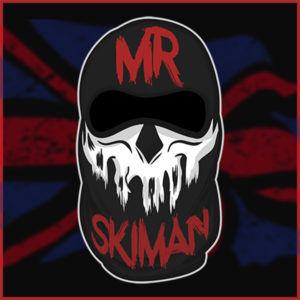 View stats for MRskiman