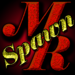 View stats for mrSpawn