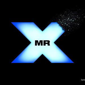 mrx_ru