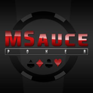 Speel Online Casino Bovada