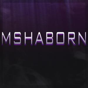 Mshaborn