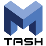 View stats for MTashed