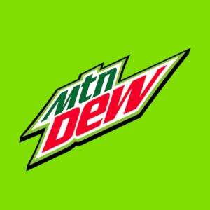 Mtndew
