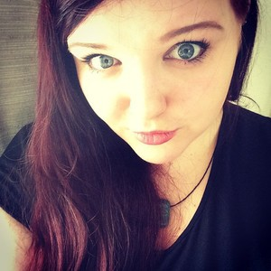 MuggleFantasy - Twitch