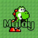 View stats for Mulay91