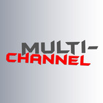 View stats for MultiChannelLive