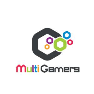 multigamerssa