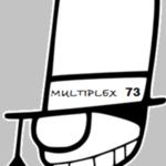 View MultiplexRain73's Profile