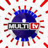 multitvhnlive
