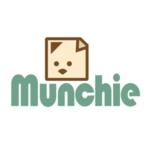 MunchieDog
