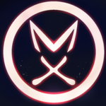 View stats for MurdokX