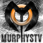 View stats for Murphy