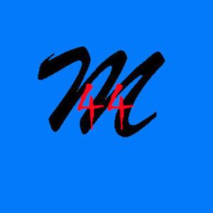 murse44 Logo