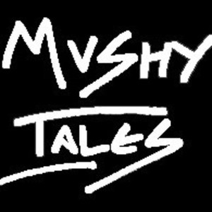 MushyTales
