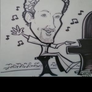 Musicianphysician