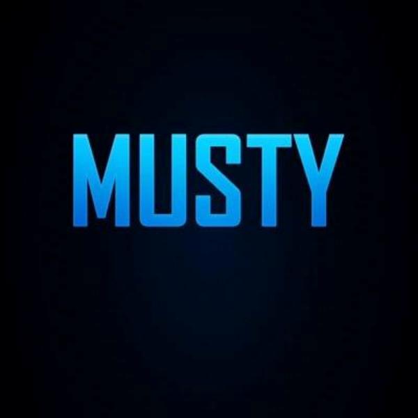 MustyMLG