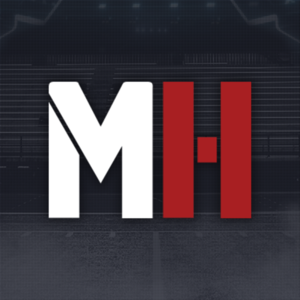 MutheadTV - Twitch