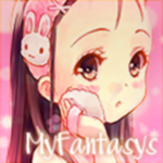 View stats for MyFantasys