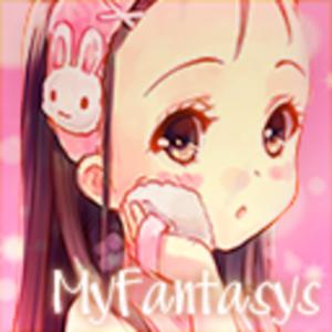 MyFantasys