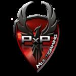 View mypxp's Profile