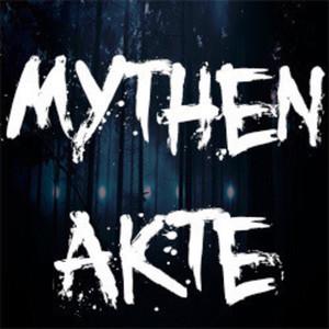 mythenakteyt
