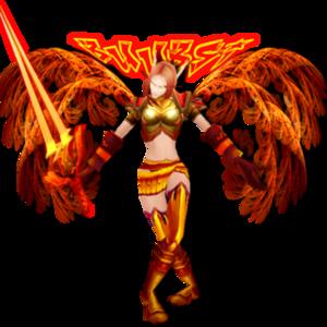 View Mythrana's Profile