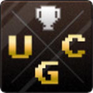 MyUGC Logo