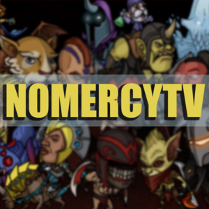 N0MercyTV