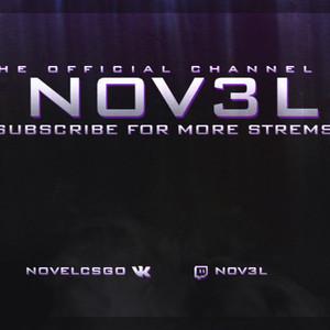 n0v3L