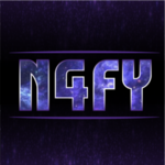 View stats for N4fy