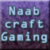 View Naab007's Profile