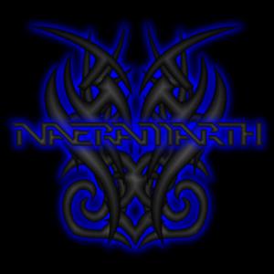 View Naeramarth's Profile