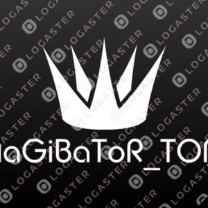 nagibator_reborn