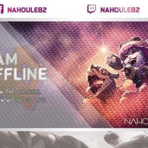 Nahoule82