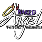 View stats for NakedAngel