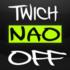 Nao0FF