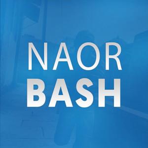 Naorbash