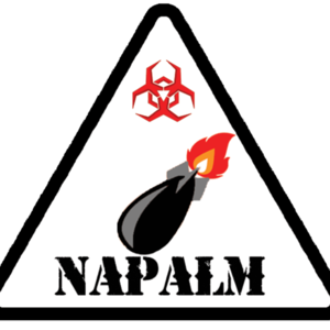 Napalm1995