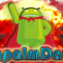 View NapalmDawnTV's Profile