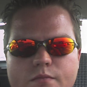 View Napsterbater's Profile