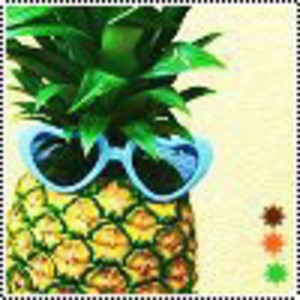 View Narananas's Profile