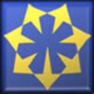 Narcogen Logo