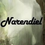 View stats for Narendiel