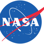 View more stats for NASA