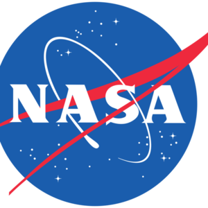 NASA is streaming a live spacewalk right now on Twitch • r/space