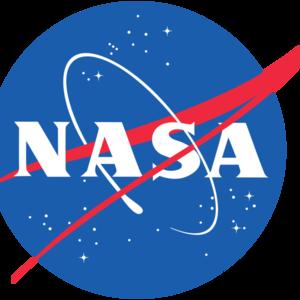 NASA - Twitch
