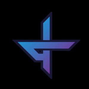 NasaSleepytime - Twitch